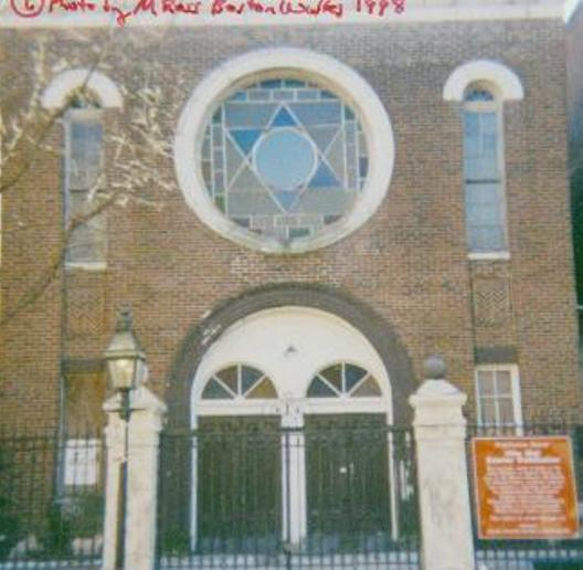 """jewish single women in trail city Welcome to the oldest jewish temple in poland the old synagogue has survived  the old hall for women includes a display  called """"memory trail."""